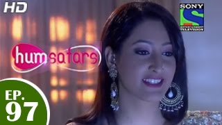 Humsafars - हमसफर्स - Episode 92 - 9th February 2015 - PakVim