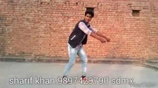 Sharif Khan 9897429790