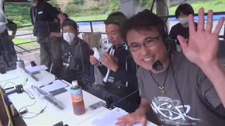 D1 Central RD2 地方戦 第2戦 日光サーキット