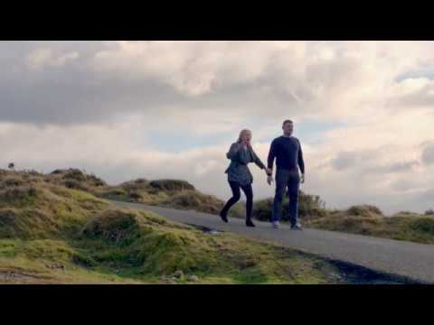 CarsIreland.ie Sky TV Ad
