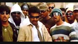 Surangani Remix The Original Version Of Aathichudi