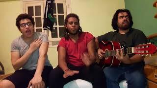 Download Havana هافانا بالخليجي - TMT Parody Video