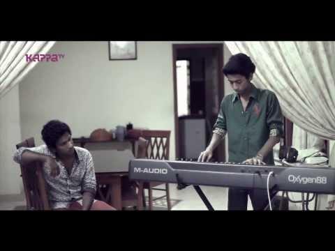 Moodtapes - Kadhal rojave by Srikanth & Dheeraj Sukumaran - Kappa TV