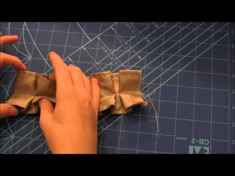 How to make an awsome cuff bracelet!