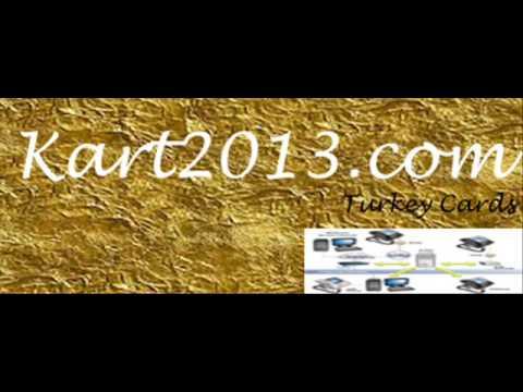 Kart2013,Kart2013, Kart2013,Kart2013:: -International Call Charges