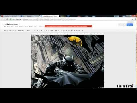 How to Combine Images into a PDF file (FREE & EASY + No Software)