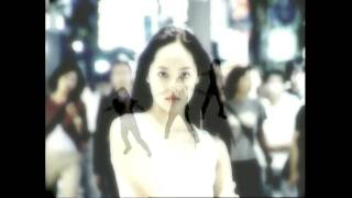 Download S.E.S. - T.O.P.(Twinkling of Paradise) (1999) Video