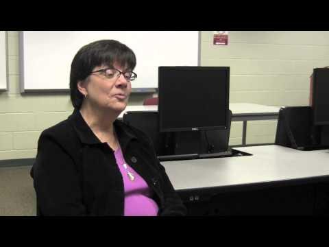 FBI Training Academy Trip   Alvernia University Faculty