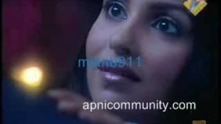 Jai And Bani Video Mix Bakhuda Tumhi Ho