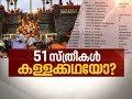 Download Video Download Fake names in the 'list of 51' entering Sabarimala | News Hour 18 Jan 2018 3GP MP4 FLV