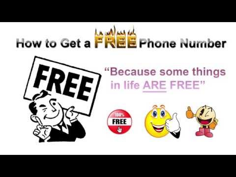 how to free call internet to mobile 2016