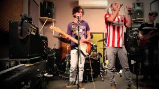 Fierra - Slow Me Down (Official Video)