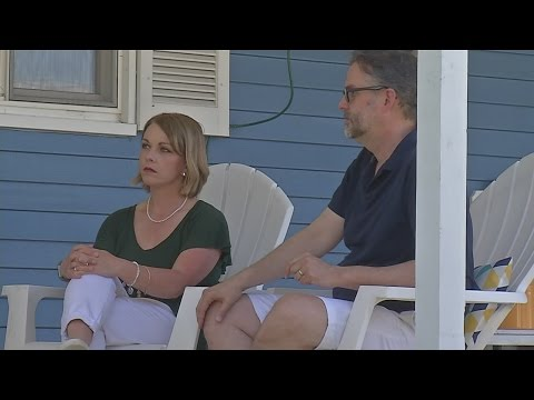 North Tonawanda parents form group to curb violence at school district