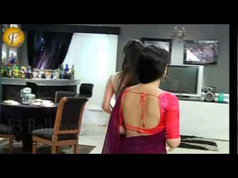 Download Meri Aashiqui Tumse Hi Xnxx Xxx Mp4 3gp Sex Videos