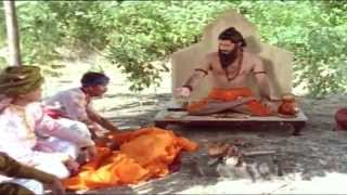 Sradha Ne Sathware - Gujarati Movies Full    Arung Govil, Arvind Trivedi    Gujarati Film