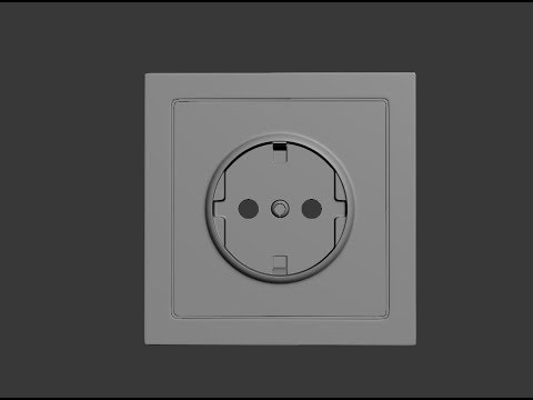 Request - Power Socket