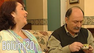 En Son Babalar Duyar 20. Bölüm