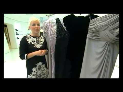 Luxury Channel Personal Shopping in Dubai