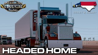 BUILDING A FAN'S DAILY DRIVER | FREIGHTLINER CASCADIA UPDATE