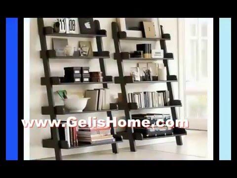 Small Ideas Wood Wall Shelf Ideas Home Interior Design