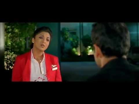 Xxx Mp4 Tanushree Dutta Neetu Chandra Hot Bollywood Movies 3gp Sex