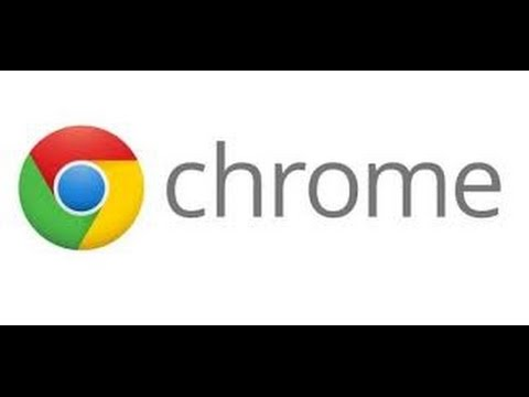 The Google Chrome Password Manager