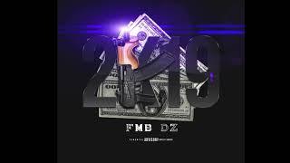Fmb Dz - 2k19