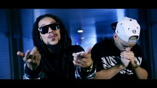 Xpress - Dirty Talk (Feat. Mr. Og & B-Jay) (Video Oficial)