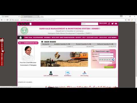 online sand booking -Fill Forms automatically using chrome browser with Autofill
