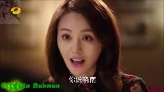 Aap Ki Nazron Ne Samjha & Love Through a Millennium Video song korean mix by captain Rahman