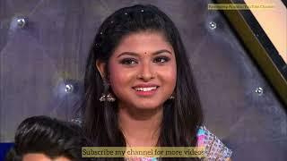पवनदीप को हुआ अरुणिता से प्यार? ❤️    पूरा वीडियो अभी देखें    इंडियनिडोल12    3जुलाई2021