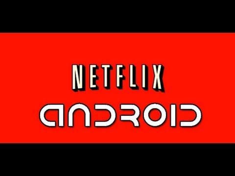 How to get American netflix in Canada on iOS and Android - Working 2017