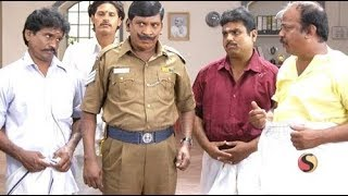Download Maruthamalai Superhit Tamil HD movie | Tamil comedy movie | Arjun Vadivelu Nonstop comedy Video