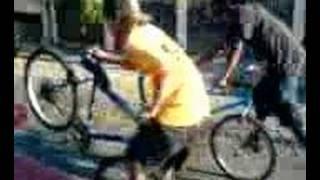 Kabulosos - Erick E Kaue