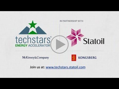McKinsey partners on a global mentorship-driven accelerator program