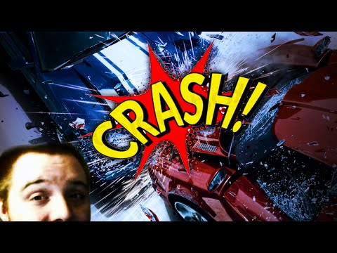 FIRST CAR ACCIDENT!... (Black Ops 3)