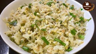 French fries recipe in telugu how to make perfect aloo french fries egg fried rice recipe in telugu how to make restaurant style egg fried rice ccuart Images