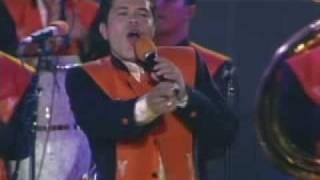 Arrolladora Banda El Limon - No Regresaré