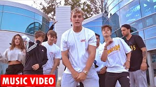 jake paul its everyday bro song feat team 10 official music video