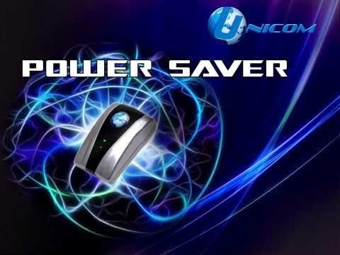Power Saver and Fuel Saver