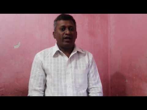 How to start travels buisiness-3 Hindi