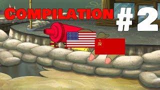 WW2 Memes Compilation 2