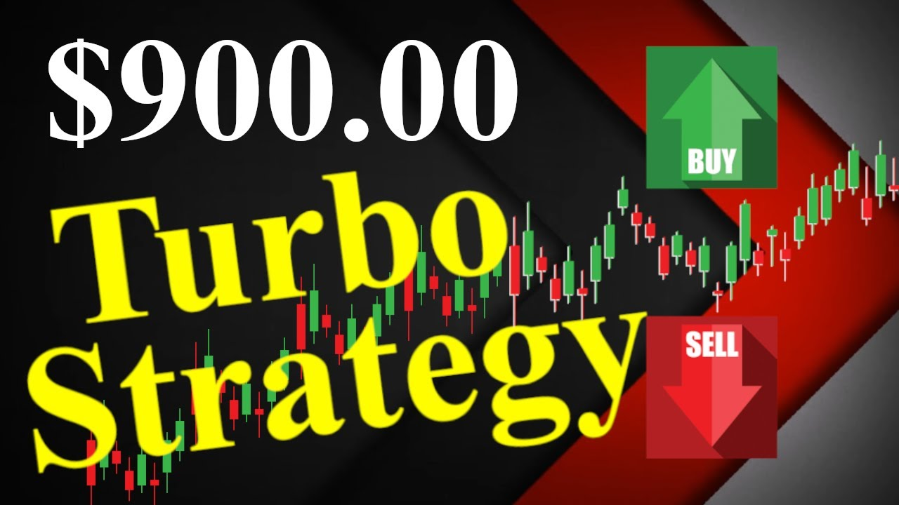 EXCELLENT Binary Options 1 Minute Trading Strategy | FAST PROFITS for BEGINNERS 📊💰