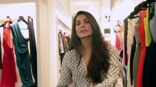 Career in Entrepreneurship...Charu Sachdev, Fashion Enterpreneur at The Sachdev Group
