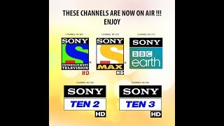 Asiasat 7 powervu key sony network 2018 new update all