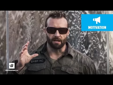 Importance of Hydration | Kris Gethin Quick Tips