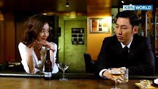 "[1Click Scene] JungYeowon ""I"