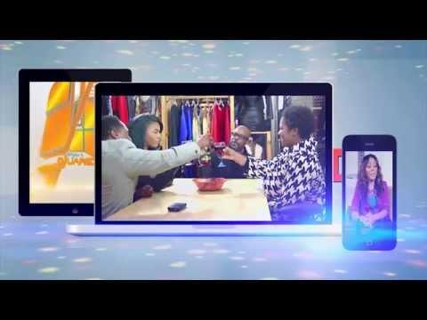We Produce Web TV Talk Shows