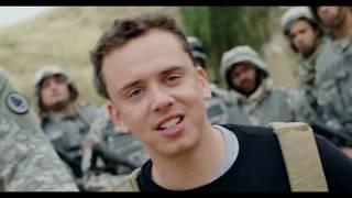 Download Joyner Lucas ft. Logic - ISIS (ADHD) Video