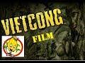Download lagu VIETCONG Film 1080p CZ 2019